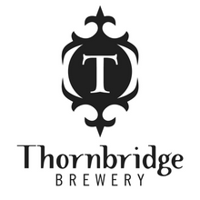 Load image into Gallery viewer, Thornbridge Jaipur DDH 5.9% 330ml