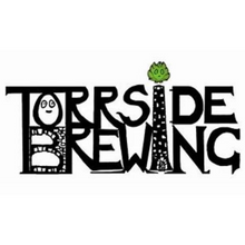 Load image into Gallery viewer, Torrside Behind Closed Doors US Pale 4.6%