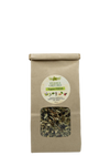 Focus herbal tea 85g