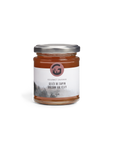 Terroir balsam fir jelly 190ml
