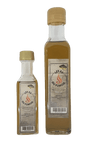 Smoked olive oil 100ml, 250ml
