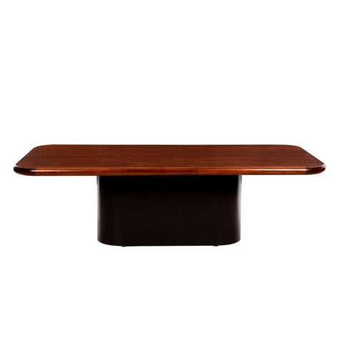 Dunbar Dining/Conference Table