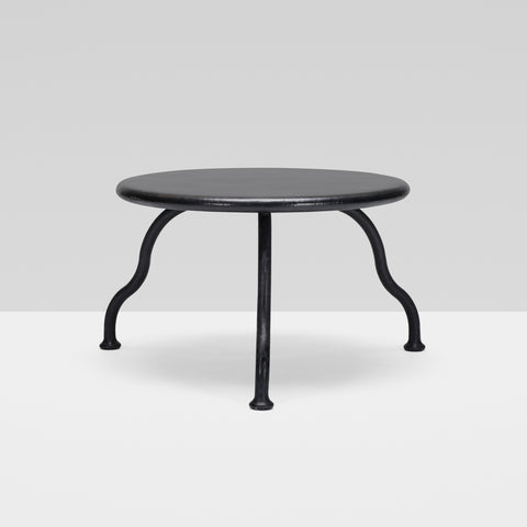 Atelier Van Lieshout Table