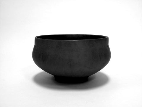David Cressey Pro/Artisan Ceramic Bowl Planter