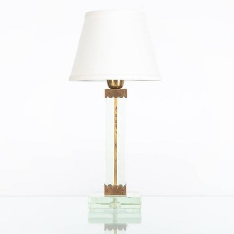 Arturo Pani Table Lamp