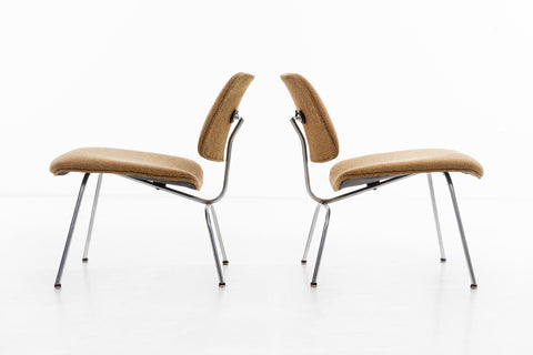 Eames LCM Chairs