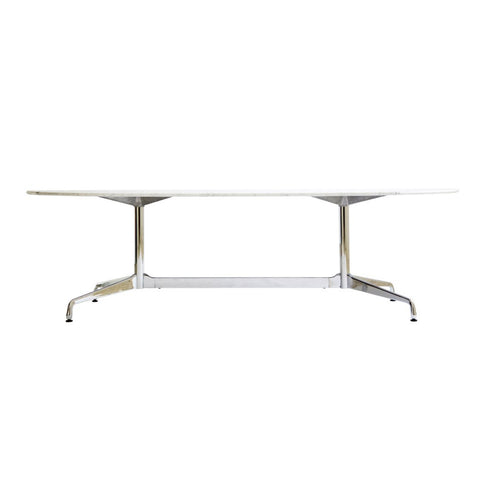 Charles Eames Dining Table or Desk