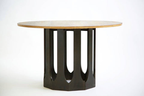 Harvey Probber Breakfast Table