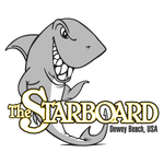 The Starboard