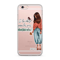 Funda @natalianayaillustrations 01