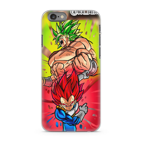 Funda @iko_tattoo 12