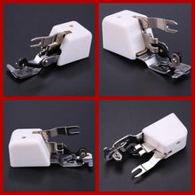 Load image into Gallery viewer, Side Cutter Presser Foot