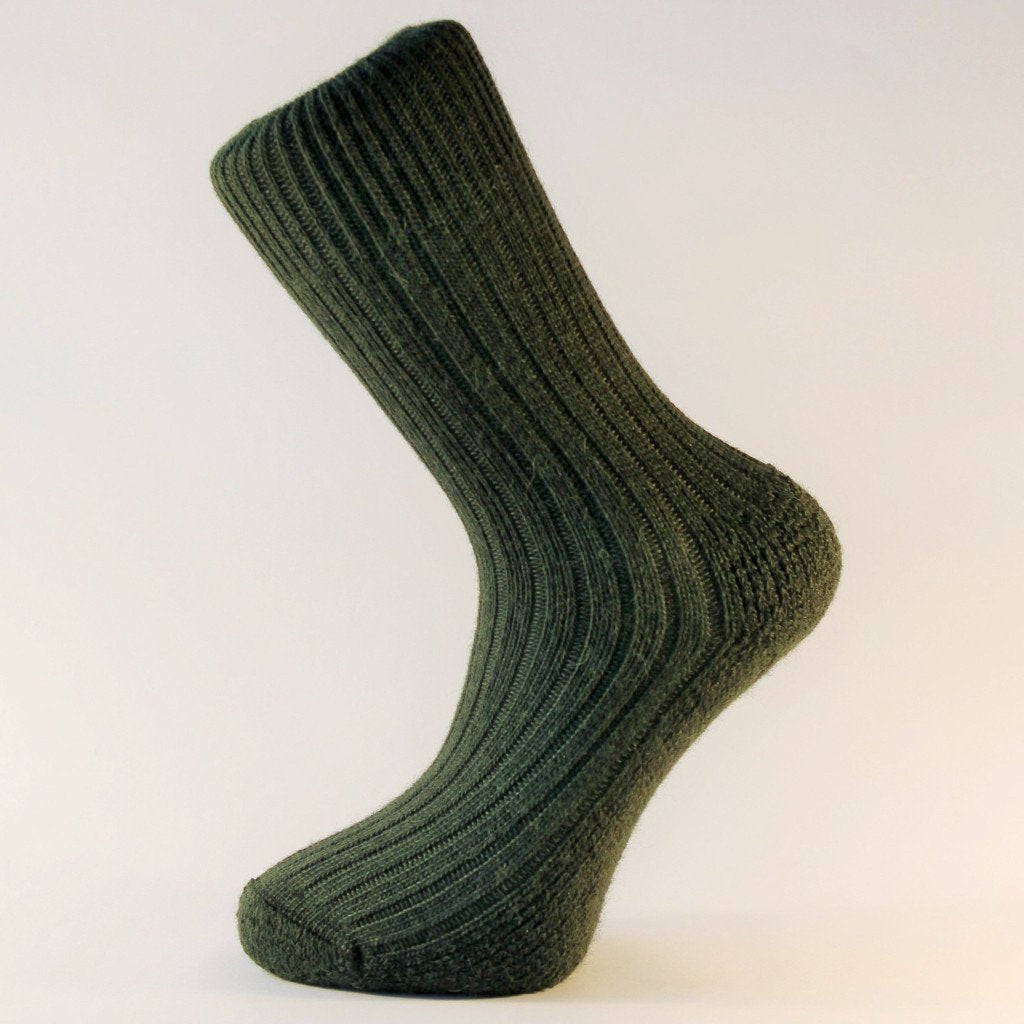 Alpaca Outdoor Luxury Socks