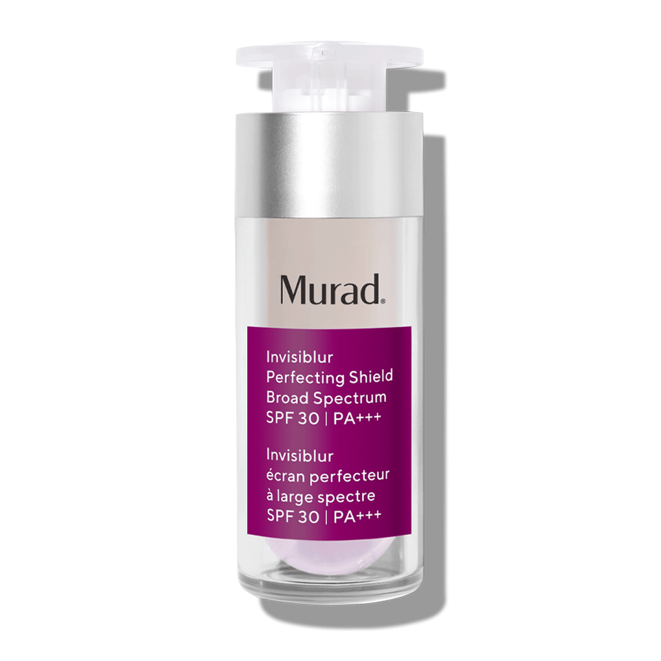 Invisiblur Perfecting Shield Broad Spectrum SPF 30 | PA+++