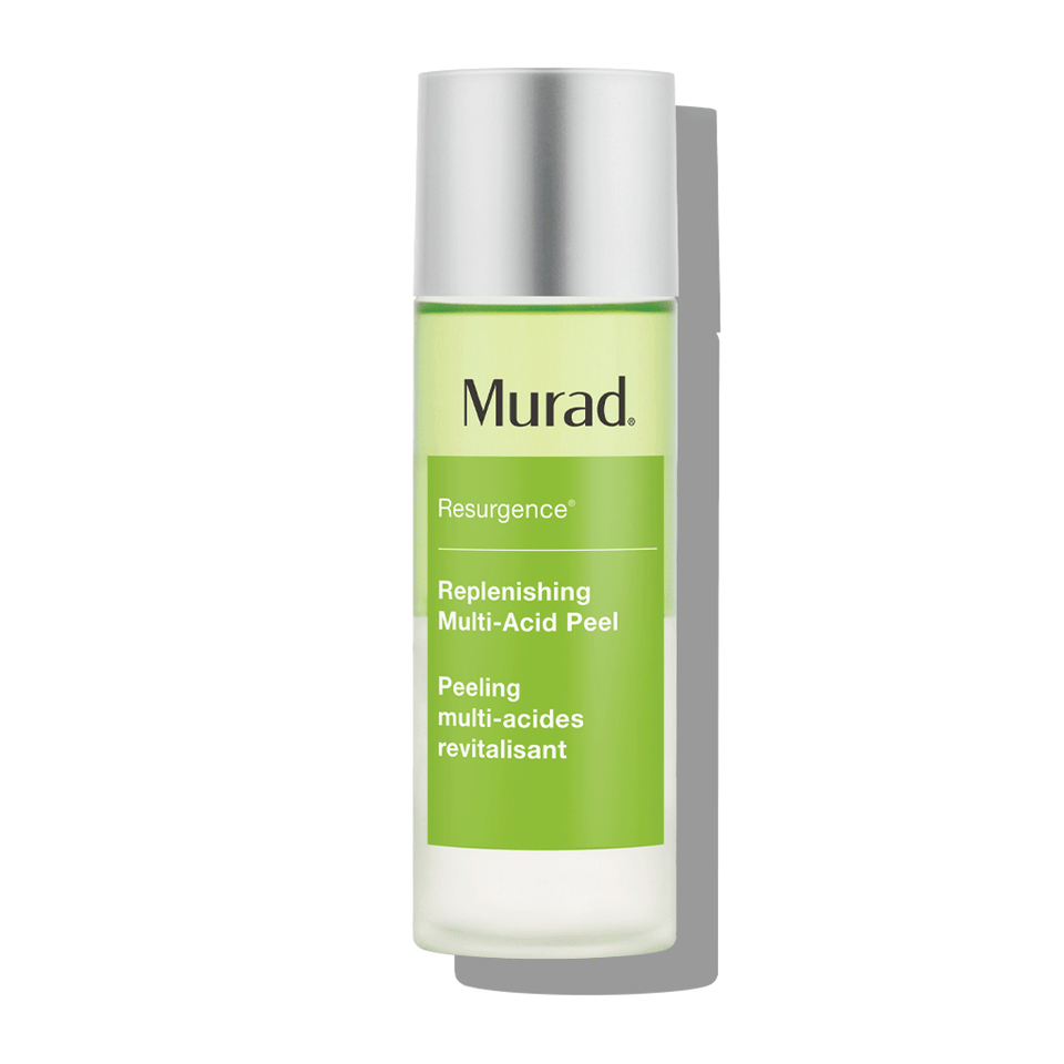 Replenishing Multi-Acid Peel