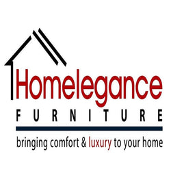 Home Elegance Furniture - NY