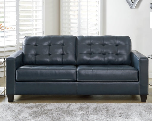 Altonbury Signature Design by Ashley Sofa image
