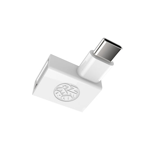 SNK USB A to USB C Adaptor