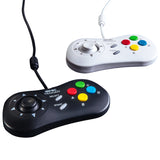 NEOGEO GamePAD for Mini Console
