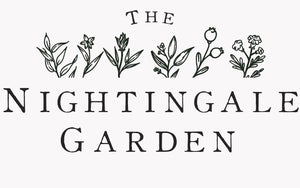 The Nightingale Garden