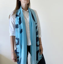 Load image into Gallery viewer, Canava Design God is Beauty Scarf