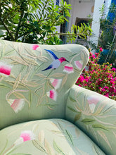 Load image into Gallery viewer, Bokja Mickey Hummingbird Armchair