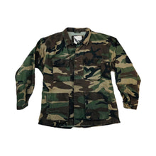 Load image into Gallery viewer, MF Younane Military Jacket - Indian