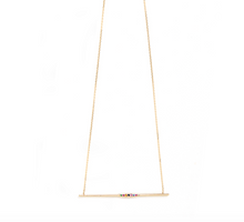 Load image into Gallery viewer, Donna Hourani Sinnara Necklace