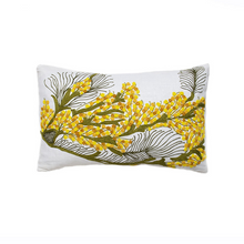 Load image into Gallery viewer, Bokja Mimosa Cushion
