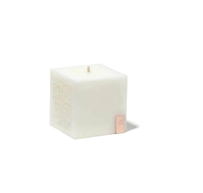 Lava Moments - Noor the Light Path Candle Small