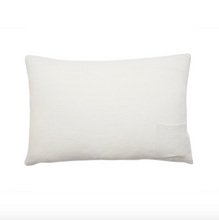 Load image into Gallery viewer, Bokja White Cedar Diptych R Cushion