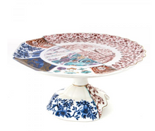 Load image into Gallery viewer, Seletti Hybrid Moriana Cake Stand