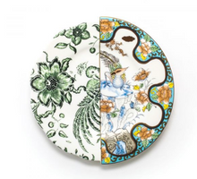 Load image into Gallery viewer, Seletti Hybrid Zoe Fruit Plate