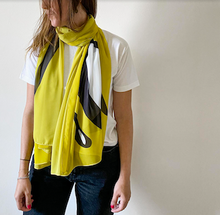 Load image into Gallery viewer, Canava Patience Scarf