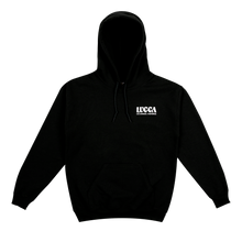Load image into Gallery viewer, Economical Shop Hoodie