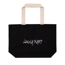 Load image into Gallery viewer, LM Metal Tote