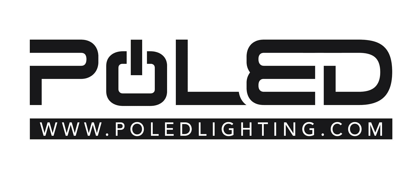 PoLED Lighting