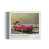 Beautiful Machines Sports Cars Escape Travel Photography Gestalten book cover