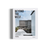 Beyond the West about global contemporary architecture by gestalten