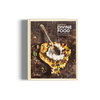 Divine Food a book about Israeli and Palestinian Food Culture and Recipes by gestalten