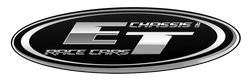 ET Chassis & Race Cars