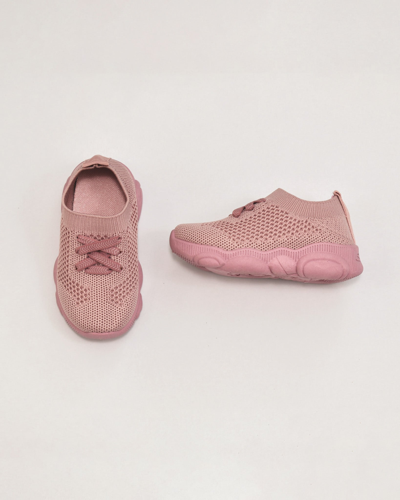 Strada Walkers - Dusty Pink