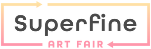 Superfine Art Fair | The E-Fair