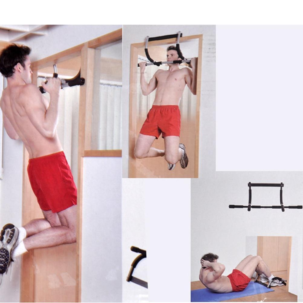 "Pull-up bar ""Multifuncional Pull-up"""