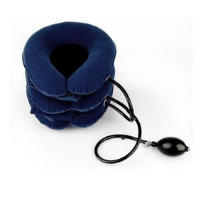 Orthopedic Pillow Collar Pain Relief
