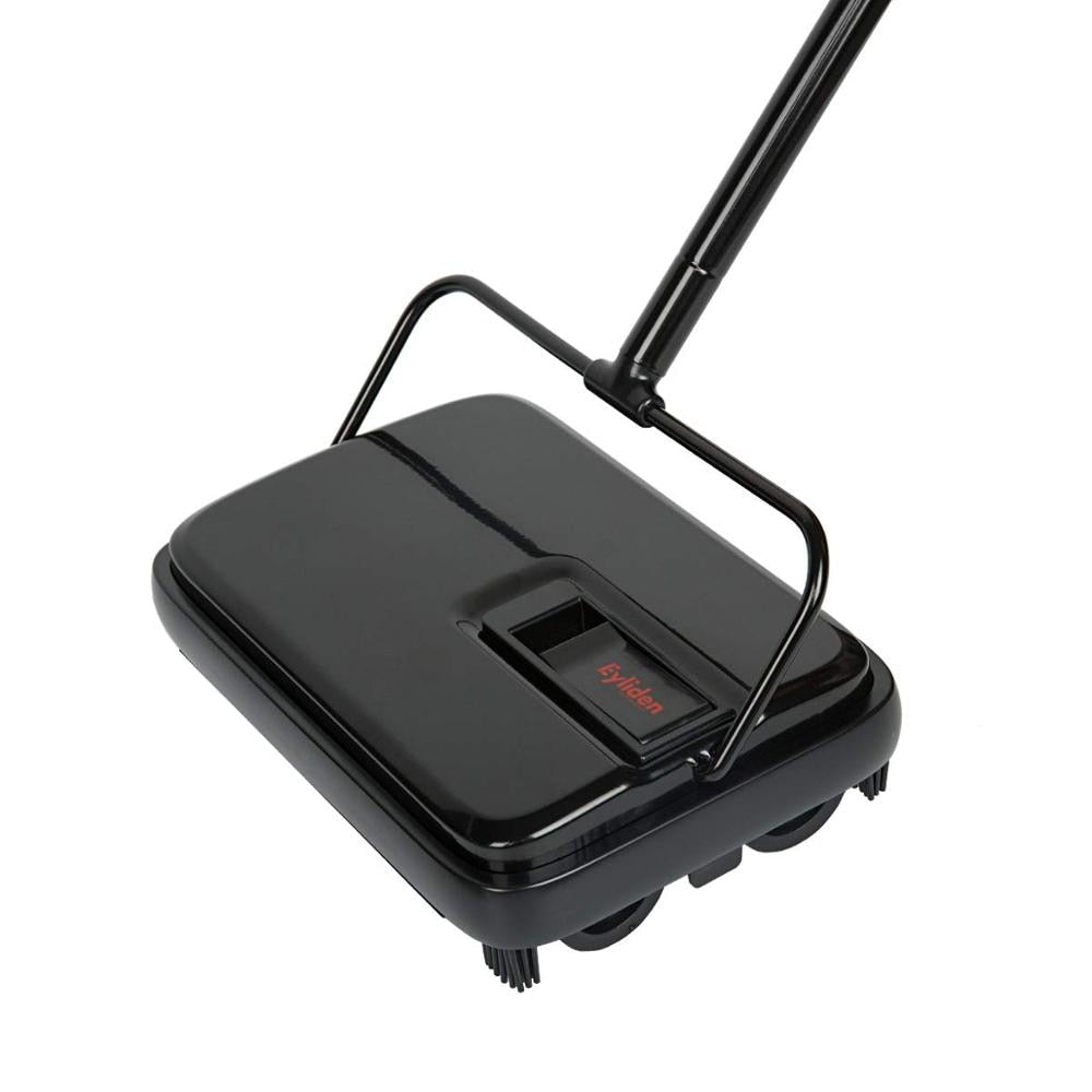 Handy Floor Carpet Sweeper