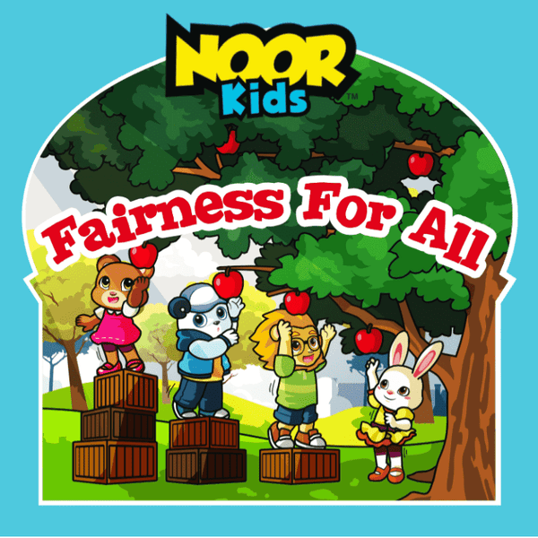Fairness For All