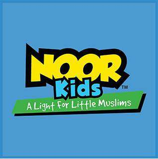 Noor Kids Membership