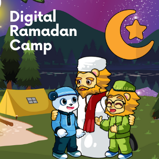 digital-ramadan-camp