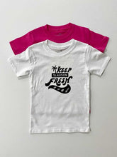 Load image into Gallery viewer, KSF- Youth Shirts